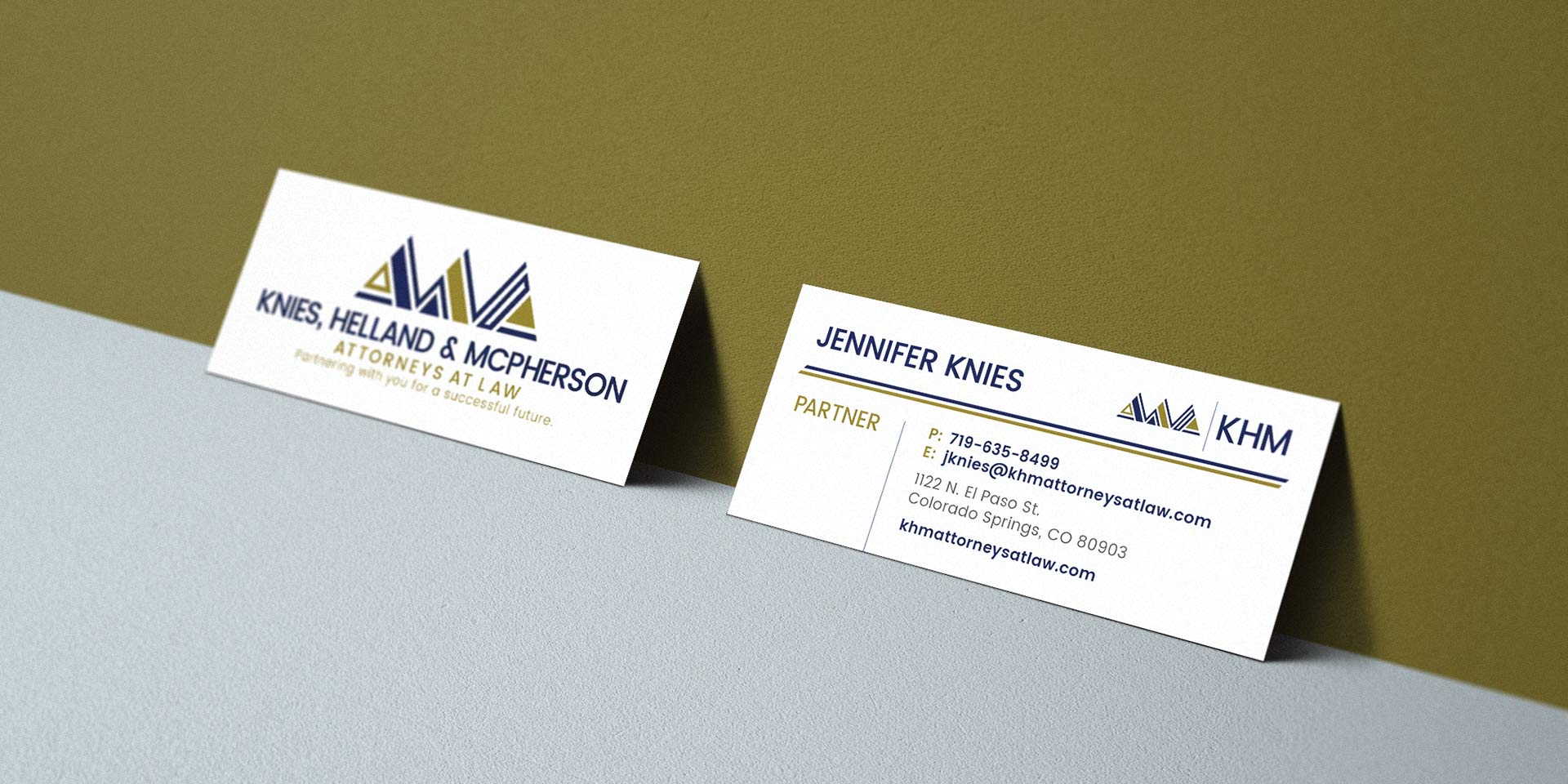 blakely-company-work-khm-attorneys-at-law-branding-business-cards ...